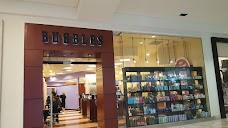 BUBBLES washington-dc USA