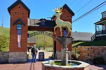 Hermann Farm, Hermann, United States