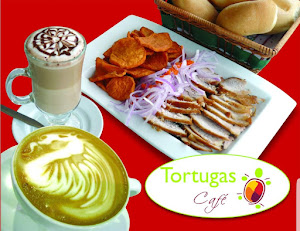 Tortugas Cafe 0