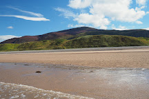 Black Combe, Millom, United Kingdom