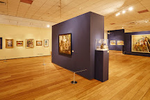 Mall Galleries, London, United Kingdom