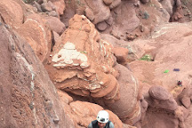 Windgate Adventures, Moab, United States