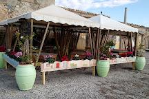Tonnara di Marzamemi, Marzamemi, Italy