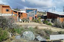 Ocean Institute, Dana Point, United States