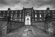 The Workhouse, Southwell, Southwell, United Kingdom