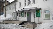 МБУ «Печорский историко-краеведческий музей» на фото Печоры