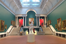 National Gallery of Ireland, Dublin, Ireland