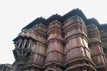 Govinda Dev ji, Vrindavan, India