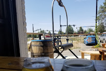 Storm Peak Brewing Company, Steamboat Springs, United States