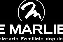 Chocolaterie de Marlieu, Chimilin, France