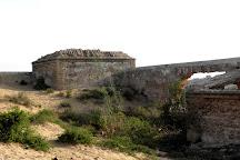 Dar Sultan Palace, Diabat, Morocco