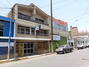 Clinica Maria Auxiliadora 0