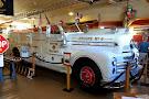 Denver Firefighters Museum