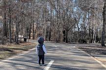 Newtown Park, Johns Creek, United States