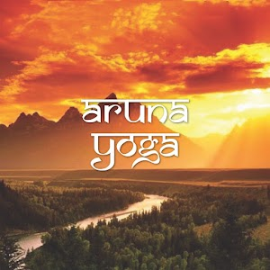 Aruna Yoga (Villaviciosa de Odón)