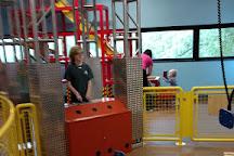The Children's Museum of the Upstate - Spartanburg, Spartanburg, United States