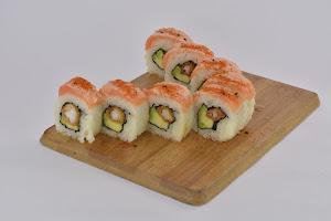 Noventainueve Sushi Lounge 5