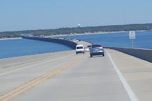 Mid-Bay Bridge, Destin, United States