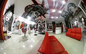 American Barber Shop 0