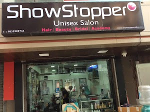 Show Stopper Salon & Academy