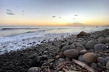 Playa El Tunco, El Tunco, El Salvador