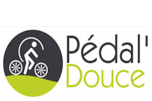 Pedal'Douce, Annecy, France
