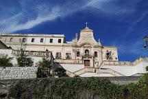 Chiesa di San Francesco di Paola, Milazzo, Italy