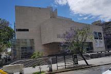Museo de Arte Latinoamericano de Buenos Aires, Buenos Aires, Argentina