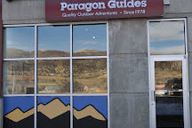 Paragon Guides, Vail, United States