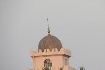 Gaddafi Mosque, Dodoma, Tanzania