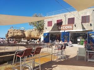 Bar Sa Cova