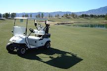 Primm Valley Golf Club, Primm, United States