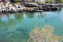 Cascais Marina, Cascais, Portugal