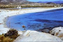 Naxos Trekking, Naxos Town, Greece