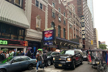 Neil Simon Theatre, New York City, United States
