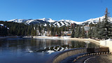 Breckenridge, CO