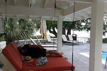 Pelican Cove Resort, Islamorada, United States