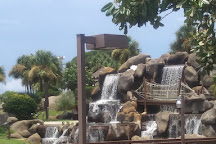 Hidden Lagoon Golf and Racetrack, Panama City Beach, United States