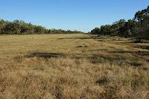 Elsey National Park, Mataranka, Australia