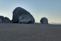 Giant Rock, Landers, United States