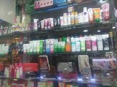 A Beauty Spot Cosmetic & Jewellery Shop sargodha