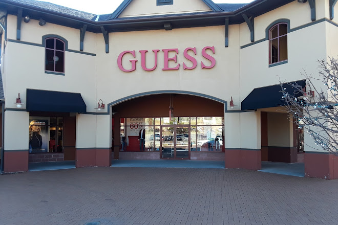 Visit Outlets at Castle Rock on your trip to Castle Rock on deer park outlets map, empire outlets map, cripple creek map, aurora outlets map, waterloo outlets map, clinton outlets map, lancaster outlets map, silverthorne outlets map,