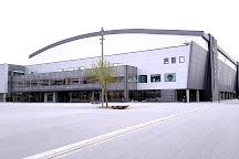DNB Arena, Stavanger, Norway