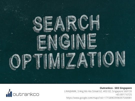 seo agency in singapore