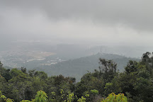 Gunung Lambak, Kluang, Malaysia