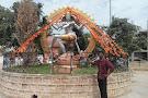 Sri Raja Rajeswara Swamy Devasthanam