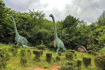 Dinosaur World, Cave City, United States