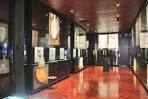 Bank of Finland Museum, Helsinki, Finland