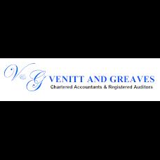 Venitt and Greaves