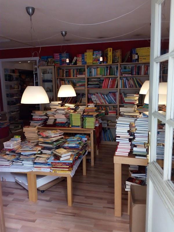 Kinderbuch Antiquariat 43 1 9902963 Halbgasse 28 1070 Wien